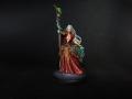 Kingdom Death - Savior 40 05