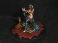 Kingdom Death - Distracted 01