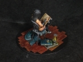 Kingdom Death - Distracted 03