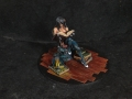 Kingdom Death - Distracted 05