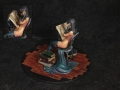 Kingdom Death - Distracted 06