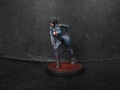 Kingdom Death - Pinup Regeneration Suit 02