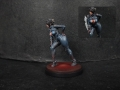 Kingdom Death - Pinup Regeneration Suit 03