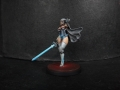 Kingdom Death - Pinup Scifi Twilight Knight 03