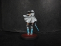Kingdom Death - Pinup Scifi Twilight Knight 04