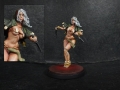 Kingdom Death - Pinup Sunstalker 02