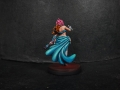 Kingdom Death - Promo Candy & Cola 04