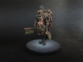 Kingdom Death Monster - Monsters - Butcher 02