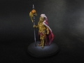Kingdom Death Monster - Monsters - Kingsman 02