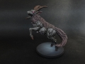 Kingdom Death Monster - Monsters - Screaming Antelope 01