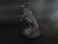 Kingdom Death Monster - Monsters - Screaming Antelope 02