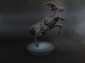 Kingdom Death Monster - Monsters - Screaming Antelope 04