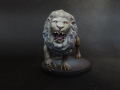Kingdom Death Monster - Monsters - White Lion 01