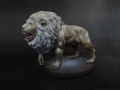 Kingdom Death Monster - Monsters - White Lion 02