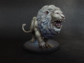 Kingdom Death Monster - Monsters - White Lion 05