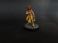 Kingdom Death Monster - Survivors - Erza 01
