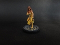 Kingdom Death Monster - Survivors - Erza 02