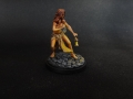 Kingdom Death Monster - Survivors - Erza 05
