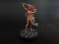 Kingdom Death Monster - Survivors - Intimacy FeMale 05