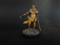Kingdom Death Monster - Survivors - Intimacy Male 01