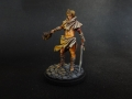 Kingdom Death Monster - Survivors - Intimacy Male 02