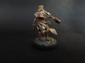 Kingdom Death Monster - Survivors - Intimacy Male 04