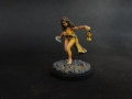 Kingdom Death Monster - Survivors - Lucy 02