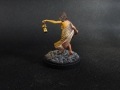 Kingdom Death Monster - Survivors - Lucy 03