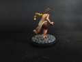 Kingdom Death Monster - Survivors - Lucy 04
