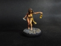 Kingdom Death Monster - Survivors - Lucy 05