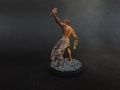 Kingdom Death Monster - Survivors - Zachary 03
