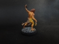 Kingdom Death Monster - Survivors - Zachary 04