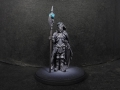 Kingdom Death - Monsters - Kings Man 01