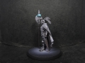 Kingdom Death - Monsters - Kings Man 06