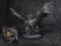 Kingdom Death - Monsters - Phoenix 03
