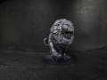 Kingdom Death - Monsters - White Lion 06