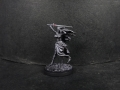 Kingdom Death - Survivors - Intimacy Female 02