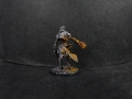 Kingdom Death - Survivors - Intimacy Male 07