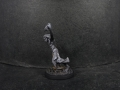 Kingdom Death - Survivors - Zachary 03
