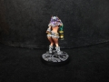 Kingdom Death - Pinup Nightmare Ram 05