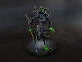 Kingdom Death - Goblin Guard 03