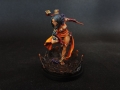 Kingdom Death - Mage 02