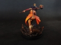 Kingdom Death - Mage 05