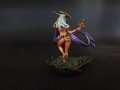 Kingdom Death - Pinup Apotheosis 05
