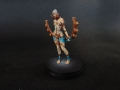 Kingdom Death - Worhsiper of the Storm Female 02