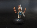Kingdom Death - Worhsiper of the Storm Female 03
