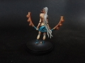 Kingdom Death - Worhsiper of the Storm Female 04