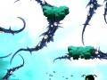 Loony Rayman World - Bonus Stage 2 Part 2