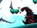 Loony Rayman World - Bonus Stage 2 Part 3
