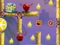 Loony Rayman World - Dojo Level 1 V2